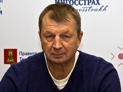 В Твери будет организована Русская школа хоккея