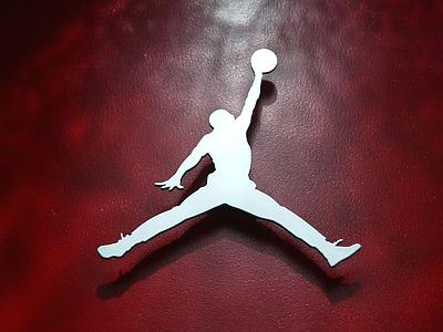 Как Майкл Джордан выбирал себе кроссовки