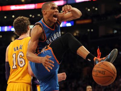 10 лучших баскетболистов НБА в марте по версии «Чемпионат.com»