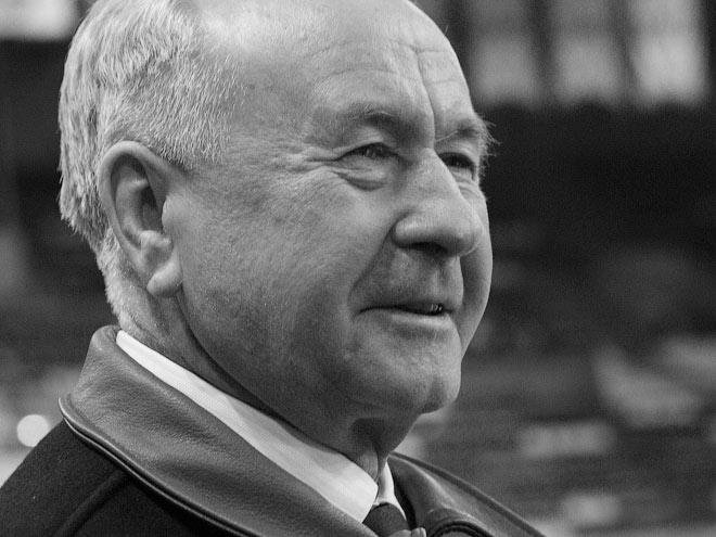 Валерий Постников