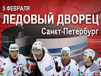Радулов или Попов?