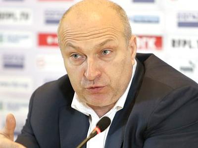 Руководство РФПЛ – об итогах сезона-2012/13