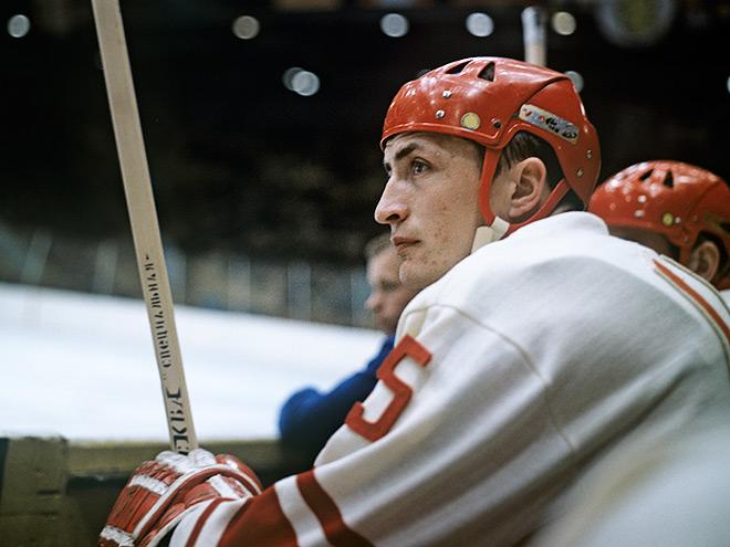 Кому в СССР давали заслуженного мастера спорта
