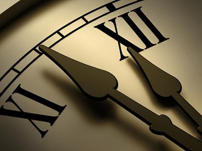 Тайминг-теллсы: время играет за вас