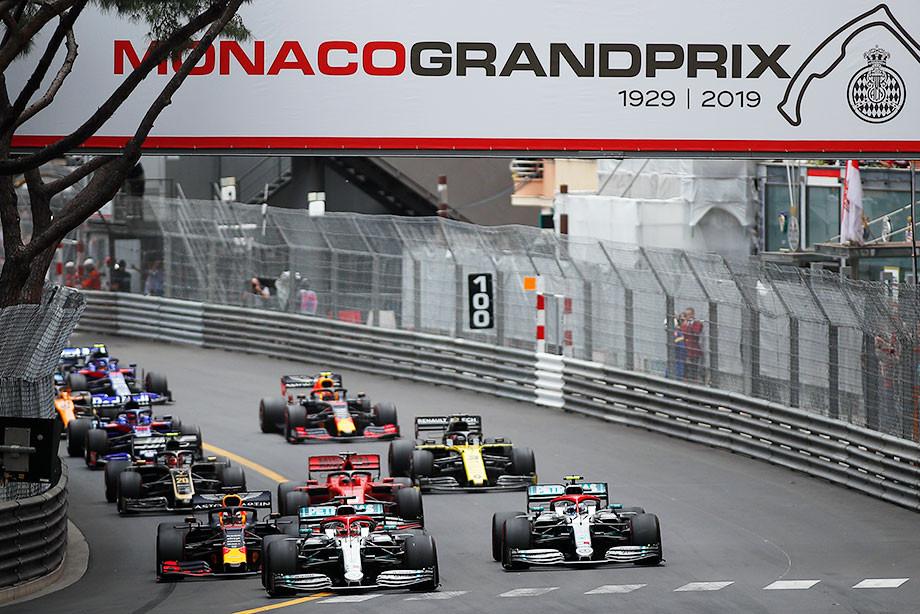 Монако 2019 формула 1 [PUNIQRANDLINE-(au-dating-names.txt) 49