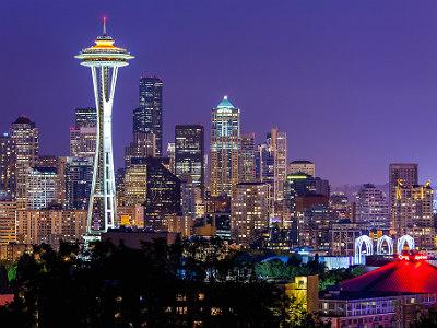 Переезд «Кингз» в Сиэтл не состоится