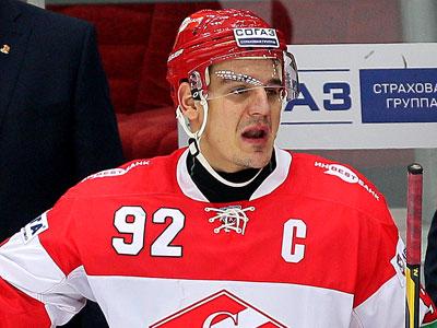 Радивоевич, Романовский и Варнаков после матча