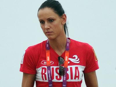 Наталья Обмочаева