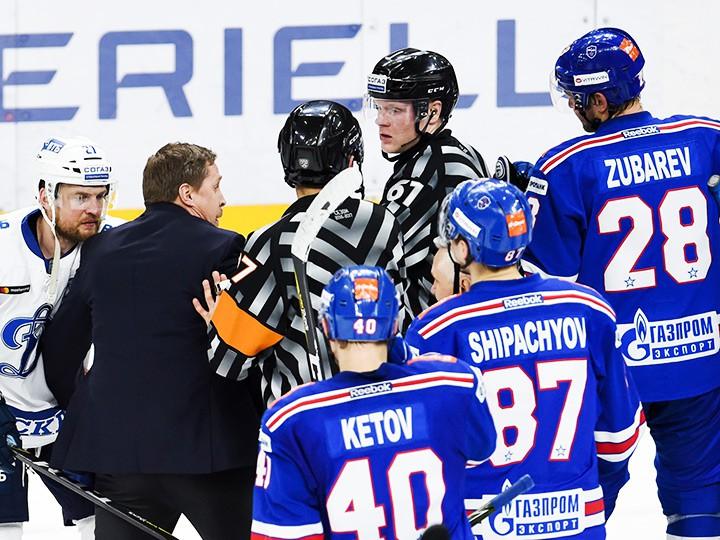 Хоккей. Итоги дня 16 марта 2017 года: обзоры матчей, видео