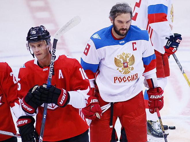 Картинки по запросу россия канада хоккей