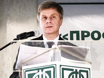 Халк, «Зенит», «Анжи», «Спартак» - в обзоре дня