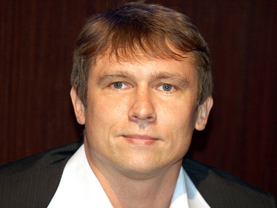 """Талалаев: """"Ростов"""" — это шаг вперёд в моей карьере"""