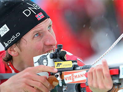 Материал о переходах лыжников и биатлонистов