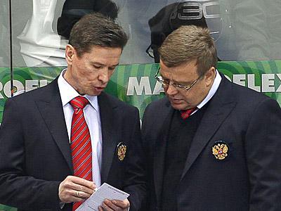 Быков: мы продолжим доверять Набокову