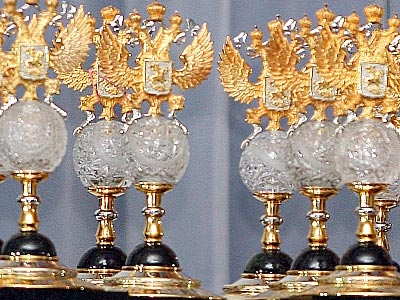 Вихарев: Русский Кубок успешен благодаря формату