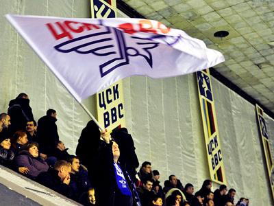 Александр Варламов – о проблемах самарского хоккея и спорта в целом