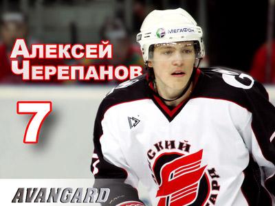 В Литве стартует турнир памяти Черепанова