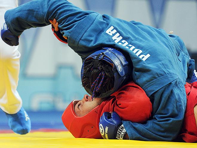 Европейские игры–2015 в Баку. Анонс десятого дня
