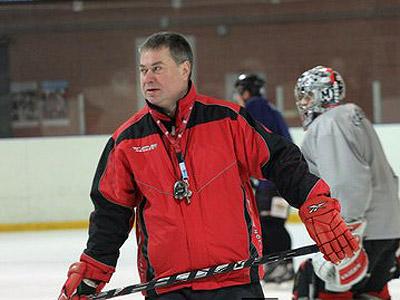Александр Китов - о подготовке к сезону и турнире в Новосибирске