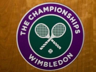 Календарь теннисных турниров. Июнь-2012