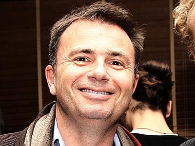 Никола Арзани
