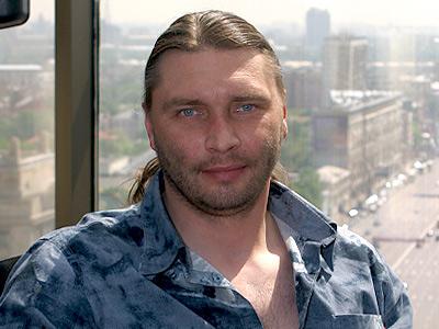 Овчинников: Божович подтвердил свою квалификацию