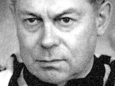 Андрей Старовойтов