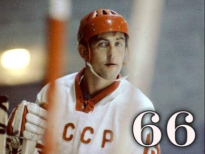 Мы Вас любим, Борис Петрович!