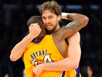 """НБА-2011/12. Из жизни """"жучков"""". День 18-й"""