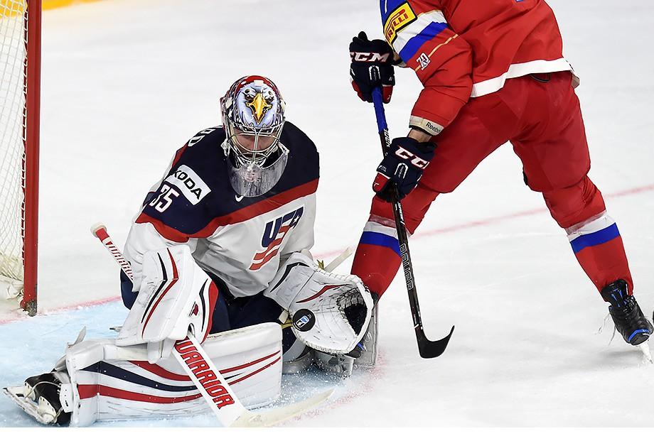Кубок россия футбол хоккей прогноз 2018 канада