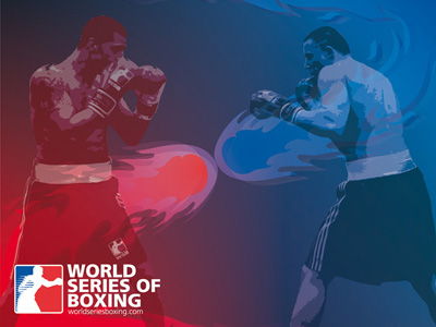 World Series of Boxing: итоги первого сезона