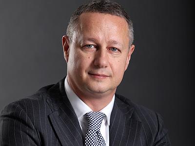 Илья Кочеврин — о маркетинговой составляющей КХЛ