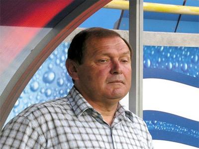"""Ярёмченко: Ищенко и Виценец усилят """"Ильичёвец"""""""