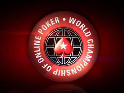 PokerStars анонсировал расписание WCOOP-2012