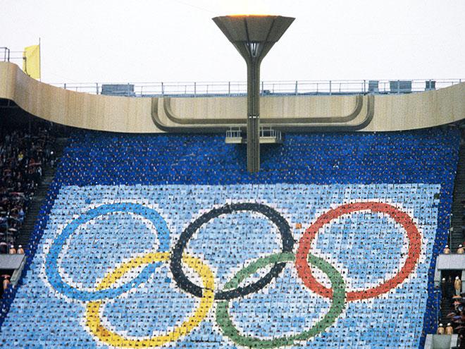 Олимпиада-80 в Москве. События четвёртого дня