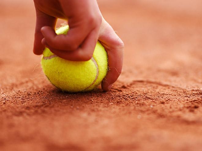 Анонс теннисных турниров недели 14-20 июля