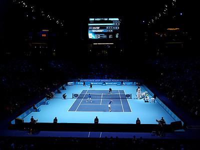 Календарь турниров. Ноябрь-2011