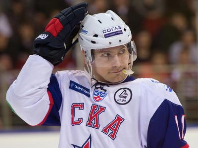 Пётр Пруха – об отпуске и начале сезона