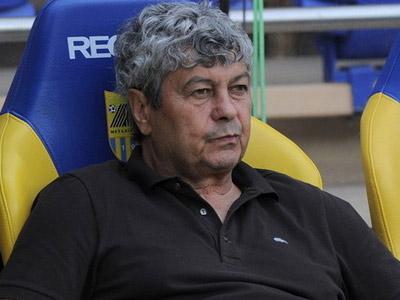 Луческу и Григорчук подвели итог финала