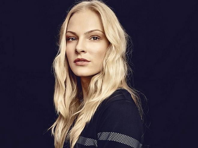 Дарья Клишина сняла с себя все и попозировала голышом. Горячие бесплатные фото и видео
