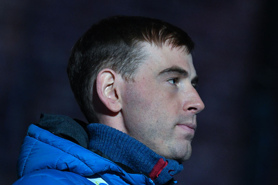 Биатлон, итоги чемпионата России, в стране нет новых биатлонистов