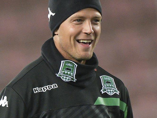Рагнар Сигурдссон