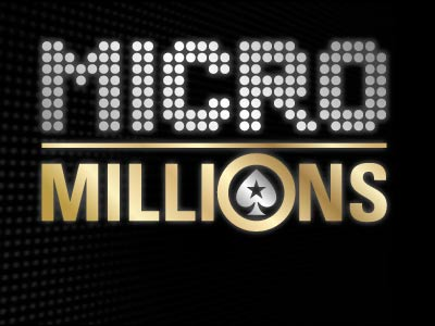 Расписание фрироллов на MicroMillions III