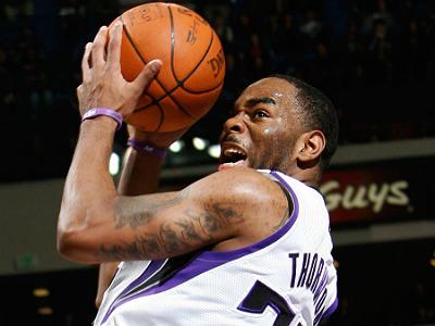 """Команда НБА """"Сакраменто Кингз"""" может сменить место дислокации"""