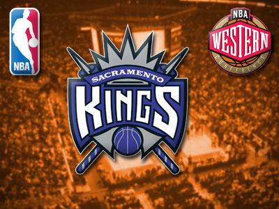 """НБА- 2010/11. """"Сакраменто Кингз"""""""