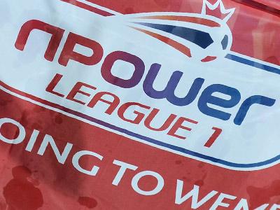 Рассказ об идеях нового финансового босса The Football League