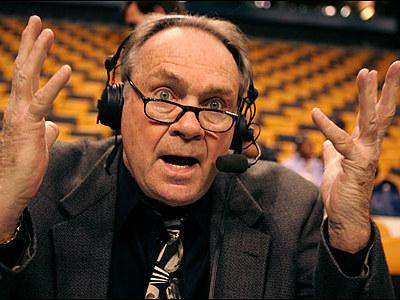 Хейнсон: спорт в Новой Англии развивался благодаря нам