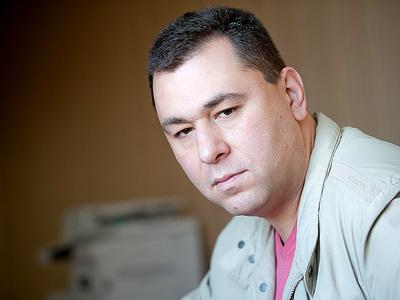 """О переходе Ничушкина в """"Динамо"""""""
