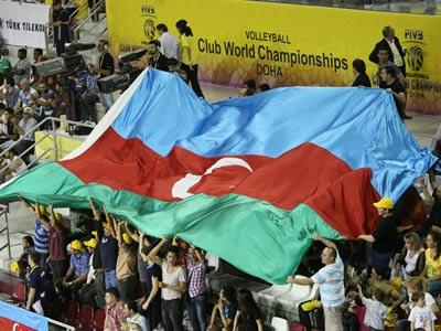 Обзор чемпионата Италии и Азербайджана