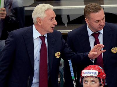 Зинэтула Билялетдинов – о победе над шведами